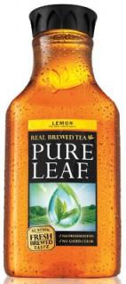 5107027_PURE_LEAF_TEA_LARGE_lemon