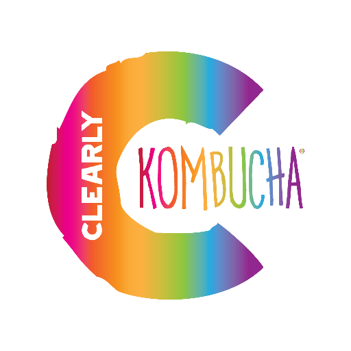 Clearly Kombucha Now Available at Over 1,000 Stores