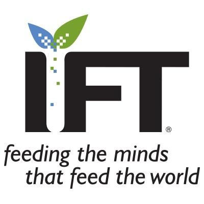Download BevNET's Show Planner for IFT Chicago 2015