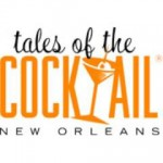 Tales of the Cocktail Announces Spirited Awards Winners