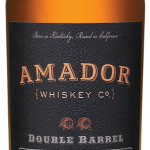 Trinchero Family Estates Debuts New Amador Whiskey Co. Double Barrel Bourbon