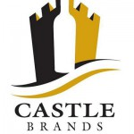 Castle Brands Announces Investment in Kentucky Artisan Distillery