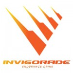 INVIGORADE Adds Greg LeMond as Investor and Brand Ambassador