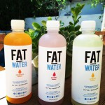 Bulletproof Launches FATwater, Raises $9M