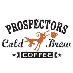 Prospectors Cold Brew Announces Midwest Distribution Gains