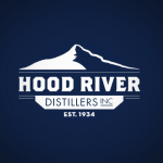 Hood River Distillers Launches Pendleton Midnight Whisky