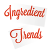 Ingredient Trends: 5 for Function