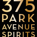 375 Park Avenue Spirits Appoints President & COO