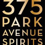 International Beverage Appoints 375 Park Avenue Spirits as Exclusive U.S. Importer