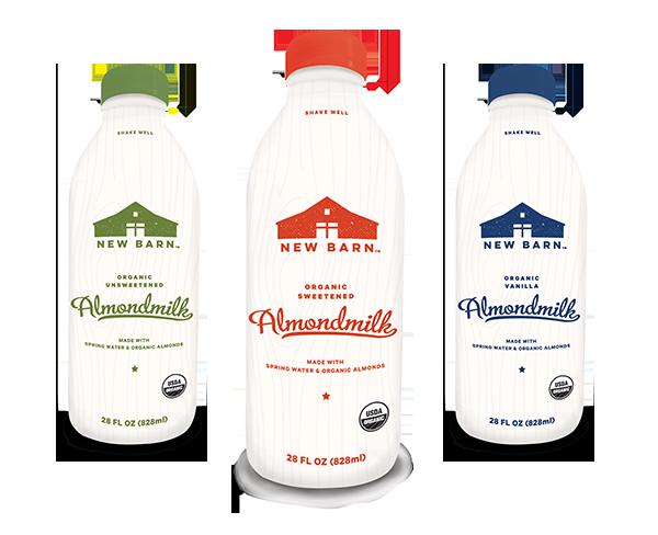 Milk Whole Foods Price