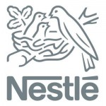 Nestle Introduces New 4 oz., 100 Calorie BOOST Nutritional Drinks