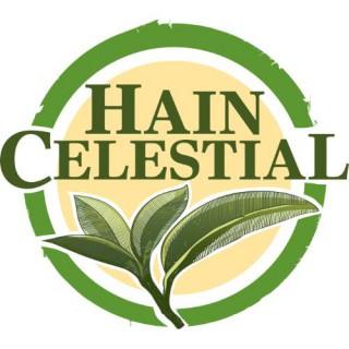 THE HAIN CELESTIAL GROUP, INC.