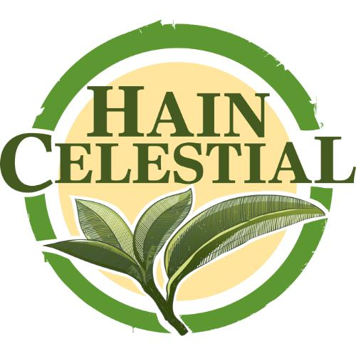 Celestial Seasonings Launches Line of Coffeehouse-Style Tea Beverages