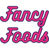 Fancy Foods Summer 2015: Manhattan Mashup
