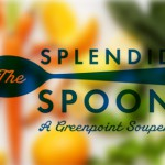 Review: Splendid Spoon