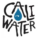 Caliwater Gains Distribution Through Nature's Best Powered by KeHE
