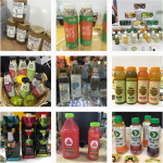 Summer Fancy Food Show 2015 Photo Gallery: New Products, Brand Updates