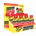 Hangover Joe's Announces Partnership with Specialty Marketing Systems