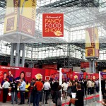 Summer Fancy Food Show 2015 Recap