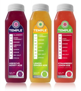 Temple-Turmeric-New-Super-Lights