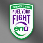ENU Now Available at Shaw's Throughout New England