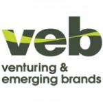 Video: VEB's Rebecca Messina Discusses Billion-Dollar Potential