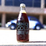 Review: Venice Cold Brew
