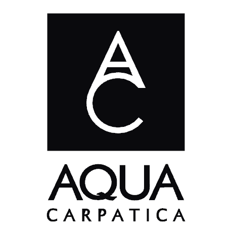 AQUA Carpatica Makes its U.S. Debut at Sprouts