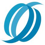 Ganeden and Sensus America Announce Fiber-Probiotic Alliance
