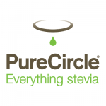 PureCircle Introduces Matrix Solutions Line of Stevia Ingredients