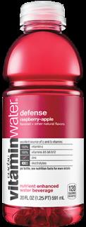 defense_large