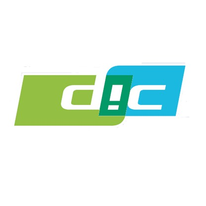 DIC Announces On-Schedule Completion of Spirulina Extraction Plant