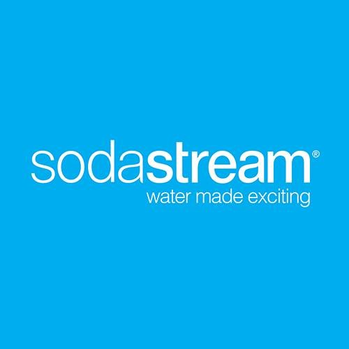 SodaStream Partners with American Diabetes Association to Promote Calorie-Free Beverage Consumption