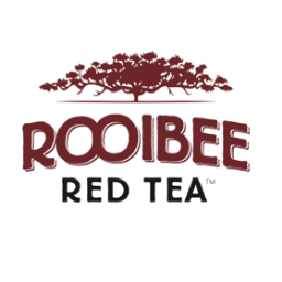 Rooibee Red Tea Hires Bryon Evans as CEO, Expands Board of Directors