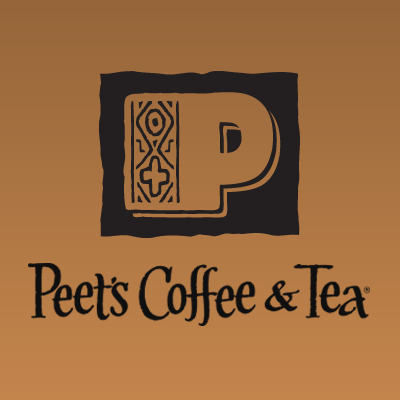 Peet's Coffee Launches Mighty Leaf Iced Tea and Iced Tea Infusion Drinks at its Stores Nationwide