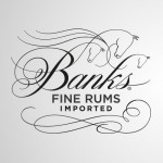 Bacardi Acquires BANKS Rum
