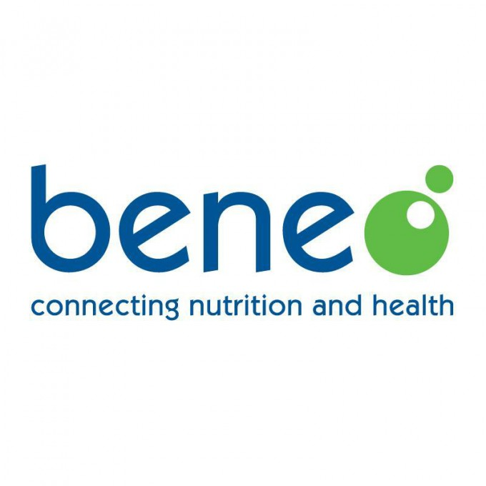 BENEO Appoints Jon Peters as President