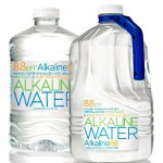 Alkaline Water Co. Expands Distribution into Hawaii