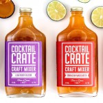 Video: Brand Owners Discuss Rapid Evolution of Cocktail Mixer Category