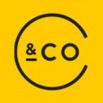 Christie Communications Becomes Christie & Co.