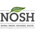 BevNET Announces Launch of Project NOSH, Covering Natural, Organic, Sustainable and Healthy Packaged Food Companies