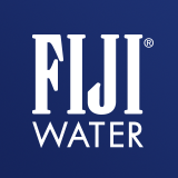 FIJI Adds 700 mL Bottle to its Line-up
