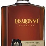 Disaronno Riserva, Brand's First New Product in 500 Years, Launches This Fall