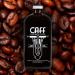 Review: CAFF Cold Brew Coffee