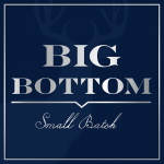 Big Bottom Distilling Releases Oregon Pear Brandy