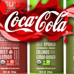 Coca-Cola Investing $90 Million in Suja; Valuation Reported at $300 Million