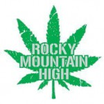 Rocky Mountain High Now Available via 28 Distributors Across 19 States