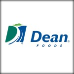 Dean Foods Names Jim L. Turner Chairman of the Board