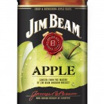 Beam Suntory Launches Jim Beam Apple
