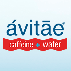Avitae Secures National Distribution at Safeway